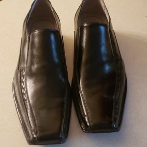Stacy Adams men's shoe